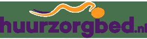 Huureenzorgbed.nl